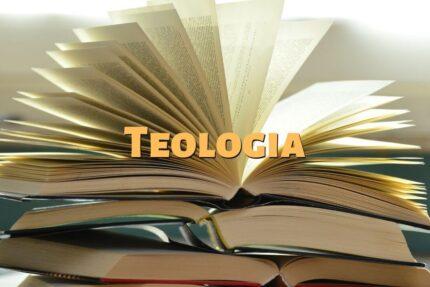 estudo-biblico-explica-5-motivos-para-nao-fazer-curso-de-teologia
