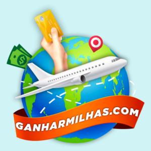 Ganharmilhas