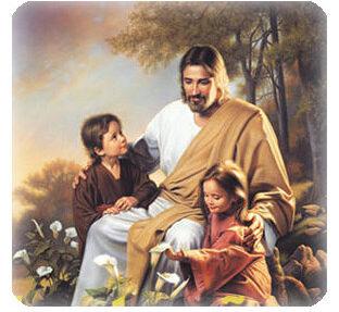 crianc3a7as-e-jesus