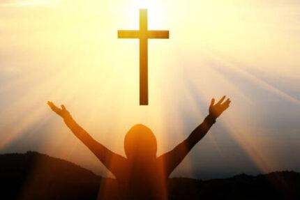 chegar-a-Jesus